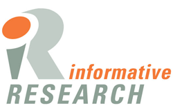 informativeResearch