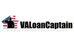 VA Loan Captain