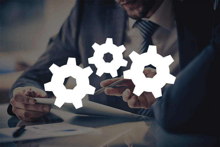 Automated Workflow Solutions for Mortgage Bankers