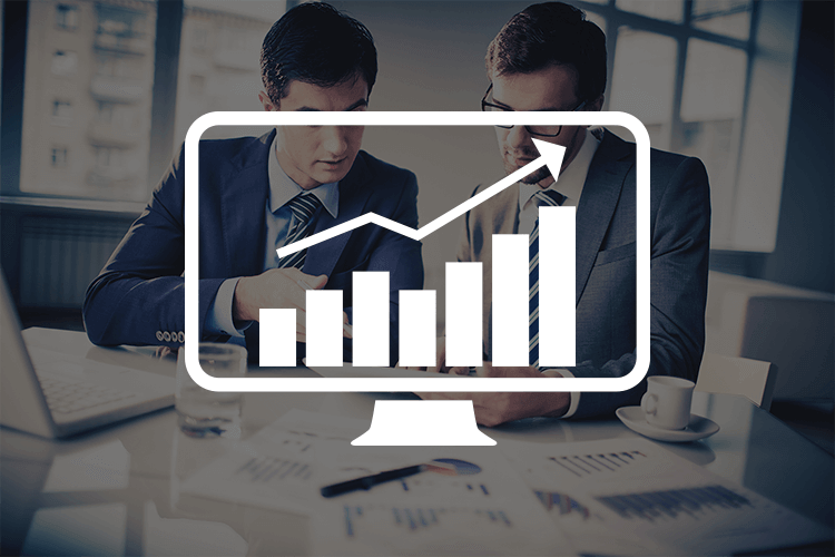 Custom Reporting Solutions for Mortgage Bankers